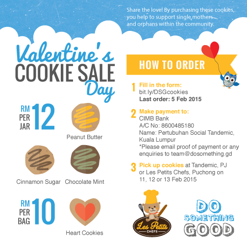 DSG-Event-Collaterals--15th-January-Cookie-Sale-2---How-to-order