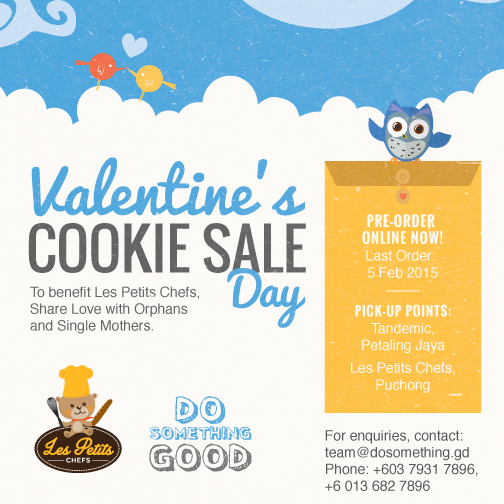DSG-Event-Collaterals--15th-January-Cookie-Sale